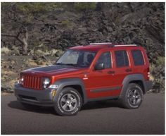 Jeep Liberty Length Jpeg - http://carimagescolay.casa/jeep-liberty-length-jpeg.html