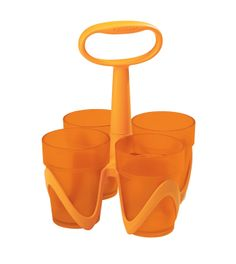 Fiskars Art Caddy