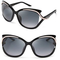 a886a94d56f4 78 Best Exciting Eyewear xo images
