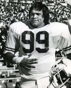 College Football  The All-Time 50 Greatest Texas Longhorns 41a8ddf8b