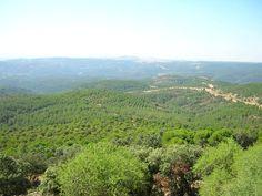 Despeñaperros - Web oficial de turismo de Andalucía