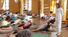 https://hiyogacentreblog.wordpress.com/2016/08/02/how-yoga-is-important-for-teenagers/ #hiyogacentre #yogateachertrainingcourse India.