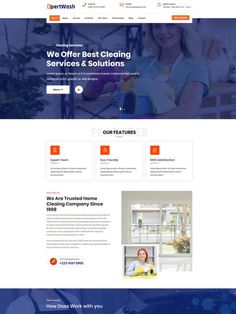 Previous Next View on Template Monster Insurance Website, Business Website Templates, Business Web Design, Landing Page Design, Inspiration, Biblical Inspiration, Inspirational, Inhalation