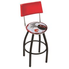 38 Best Calgary Flames Home Decor Images On Pinterest