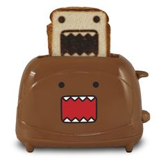 Pangea: Domo Toaster, at 20% off!
