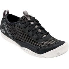 b82c3a58753a Women s KEEN Mercer Lace Up Shoes