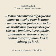 Loveratory celebra el #diadellibro con las #historiasdeamor más bellas de la #literatura. #Benedetti #loveratoryquotes #lovequotes #poetryquotes #poetry #love #libros #paperisnotdead #paperslovers
