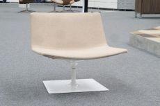 Direkt zur office-4-sale Produktübersicht aller Design-Sitzmöbel von arper.