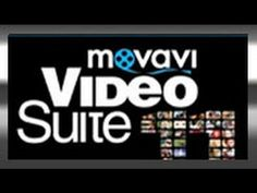 Movavi Video Suite 12 full - funciona