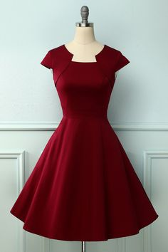 Pretty Prom Dresses, Pin Up Dresses, Homecoming Dresses, Cute Dresses, Dress Up, Fashion Dresses, Party Dresses, Bridesmaid Dresses, Wedding Dresses