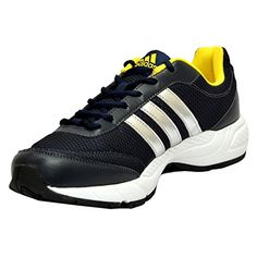 284142ab29e2 Buy Men s Casual Shoes India
