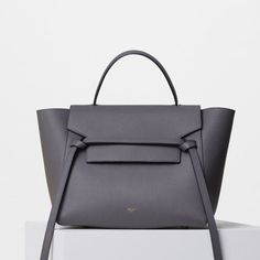 7 Hot New Luxury Handbags That Just Might Be the Next It Bag