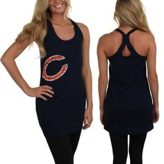 1000 Images About Chicago Bears Stuff I Want Lust For