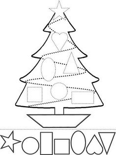formas-geometricas-natal5