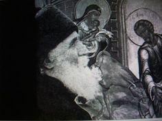 ΔΟΞΑ ΤΩ ΘΕΩ : Η ΑΝΤΙΔΡΑΣΗ ΤΩΝ ΡΩΣΩΝ ΓΙΑ ΤΗΝ ΑΓΙΟΚΑΤΑΤΑΞΗ ΤΟΥ ΓΕΡ... Master Chief, Statue, Painting, Fictional Characters, Instagram, Art, Art Background, Painting Art, Kunst