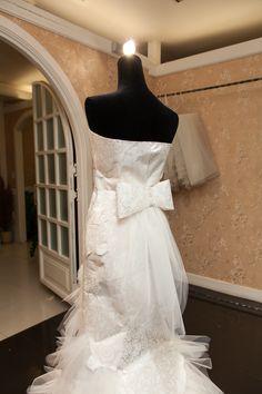 Z:IN VERA WANG Dress Vera Wang Dress, Lace Wedding, Wedding Dresses, One Shoulder Wedding Dress, Fashion, Bride Dresses, Moda, Bridal Gowns, Fashion Styles