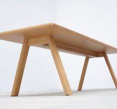 Holzmöbel design  venom-origami-stuhl | möbau | Pinterest | Blech, Möbel und Designs