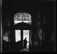 73616:RVB_2005_329_43_001 | Roman Vishniac Archive Berlin 1929-1930