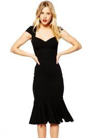 Midi & Maxi Dresses - Oasap Cute,Sexy and Casual Mide & Maxi Dresses On Sale