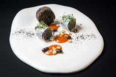 Photogallery - L' Estetica del Cibo - Food aesthetic | Luglio - Settembre 2015, Reporter Gourmet
