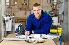 """""""Our highly skilled technicians provide effective & professional power flushing services in Toronto with no-digging technology At Affordable Rates."""