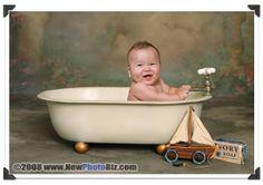 wash_tub_photo_prop5 (600×423)