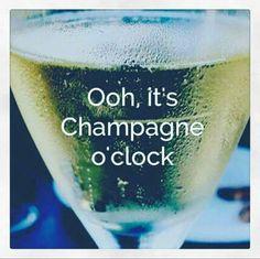Champaign Cocktails, Champagne Quotes, Champagne Taste, Wine Quotes, In Vino Veritas, Sparkling Wine, Prosecco, Mojito, Clean Eating Snacks