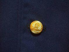 国鉄 日本国有鉄道 制服上下 昭和46年 42年 並1号形_画像3