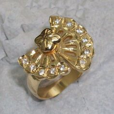 Anillo Bailarina Brooch, Jewelry, Ballet Flats, Jewlery, Bijoux, Brooches, Schmuck, Jewerly, Jewels