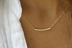 First-Dainty Gold Jewelry
