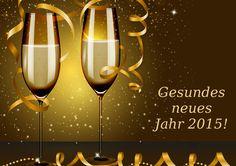 Neues Jahr, neue gute Vorsätze. Wir geben euch Tipps, wie ihr eure Ziele und guten Vorsätze für 2015 auch wirklich erreicht.