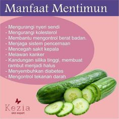 Manfaat buah2an Healthy Drinks, Healthy Tips, Healthy Choices, Healthy Recipes, Natural Cough Remedies, Herbal Remedies, Health Remedies, Health Diet, Health And Nutrition