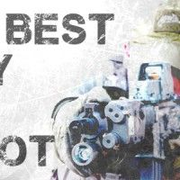 """Why the commonly believed """"best shooting stances"""" are in fact not """"the best""""! Airsoft, About Me Blog, Facts, Good Things, Guys, Boyfriends, Boys, Men, Truths"""