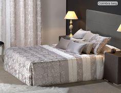 http://www.regalarhogar.com/textil-hogar/edredones-baratos/edredon-conforter-coimbra-orian-detail