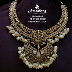 🔥😍 Goddess Lakshmi Gold Necklace with Guttapusalu Pearls from @amarsonsjewellery⠀⠀ ⠀⠀⠀⠀⠀⠀⠀⠀⠀⠀⠀⠀⠀⠀⠀⠀⠀⠀⠀⠀⠀.⠀⠀⠀⠀⠀⠀ ⠀⠀ For any inquiry DM now👉: @amarsonsjewellery⠀⠀⠀⠀⠀⠀⠀⠀⠀⠀⠀⠀⠀⠀⠀⠀⠀⠀⠀⠀⠀⠀⠀⠀⠀⠀⠀⠀⠀⠀⠀⠀⠀⠀⠀⠀⠀⠀⠀⠀⠀⠀⠀⠀⠀⠀⠀⠀⠀⠀⠀⠀⠀⠀⠀⠀⠀⠀⠀⠀⠀⠀⠀⠀⠀⠀⠀⠀⠀⠀⠀⠀⠀⠀⠀⠀⠀⠀ For More Info DM @amarsonsjewellery OR 📲Whatsapp on : +91-9966000001 +91-8008899866.⠀⠀⠀⠀⠀⠀⠀⠀⠀⠀⠀⠀⠀⠀⠀.⠀⠀⠀⠀⠀⠀⠀⠀⠀⠀⠀⠀⠀⠀⠀⠀⠀⠀⠀⠀⠀⠀⠀⠀⠀⠀⠀⠀ ✈️ Door step Delivery Available Across the World ⠀⠀⠀⠀⠀⠀⠀⠀⠀⠀⠀⠀⠀⠀⠀⠀⠀⠀⠀⠀⠀⠀⠀⠀⠀⠀⠀⠀ .⠀⠀ #amarsonsjewellery #yourtrustisourpriority #gold Gold Temple Jewellery, Goddess Lakshmi, Wedding Jewelry, Gold Necklace, Jewels, Photo And Video, Sarees, Beautiful, Instagram