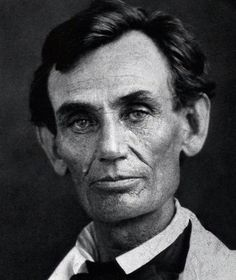 picturing lincoln famous photographs that popularized the president