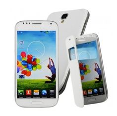 Unlocked without Contract 5.0 Inch Dual Sim ram 512mb +rom 4 GB WIFI Bluetooth 3G WCDMA network Smartphone MTK6572 Dual Core 5.0mp back Camera Dual Camera Cellphone Android 4.1 Ice Cream Capacitive Touch Screen T-mobile Mobile GPS (White) by Purplelan C20 This Cell Phone works with 3G -WCDMA & 2G -GSM networks. Android 4.1 CPU /MTK6572 ROM 1GB+ RAM 512MB. Build in GPS , Bluetooth ,Dual SIM Card D... #Purplelan #Wireless