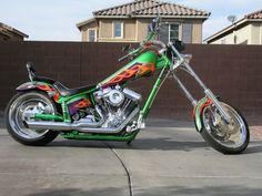 12 Best American Iron Horse images in 2015 | Motorcycle, Bike, Chopper