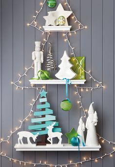 Holiday Suppliers Offer A Sneak Peek At Christmas 2014 Trends   Today's Garden Center