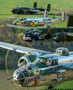 Amecican b 26 marauder medium bomber military planes pinterest b25 mitchell fandeluxe Gallery