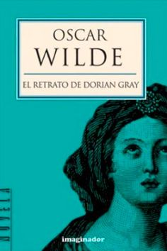 Tiempo de leer: Clásicos de la literatura