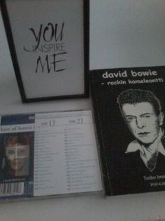 MY ONE Favourite MUSIC CAMELONT&TALLENT &Own Style&Personal Music&Voice.Singer-songwriter.  ENJOY&LoVe.  Have Seen LIVE. davidbowie.com