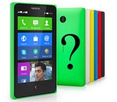 Nokia_X2-