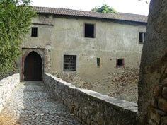 Château d'Orschwihr ►► http://www.frenchchateau.net/chateaux-of-alsace/chateau-d-orschwihr.html?i=p