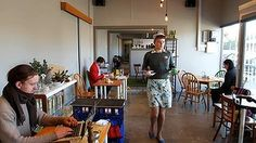 Lady Bower cafe in Reservoir: Is the outer north Melbourne's new cafe central?