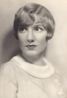 Marion Harris (1896 - 1944) - Find A Grave Photos