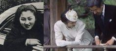 ご慈愛仮面がポロリと外れ、素顔見えたら左翼鬼女ーー皇后陛下。 《転載ご自由に》 - BBの覚醒記録。無知から来る親中親韓から離脱、日本人としての目覚めの記録。