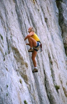www.boulderingonline.pl Rock climbing and bouldering pictures and news The 4 Best Limestone