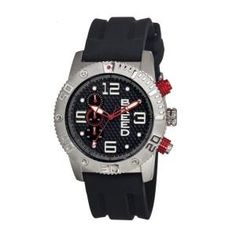 Breed #Watches Grand Prix #Men's #Watch
