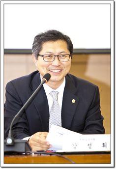 강성휘 전남도의원, 지방 외면하는 「조세특례제한법」재개정 촉구